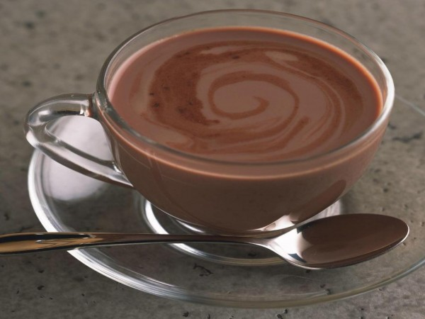Hot_chocolate_Wallpaper_JxHy