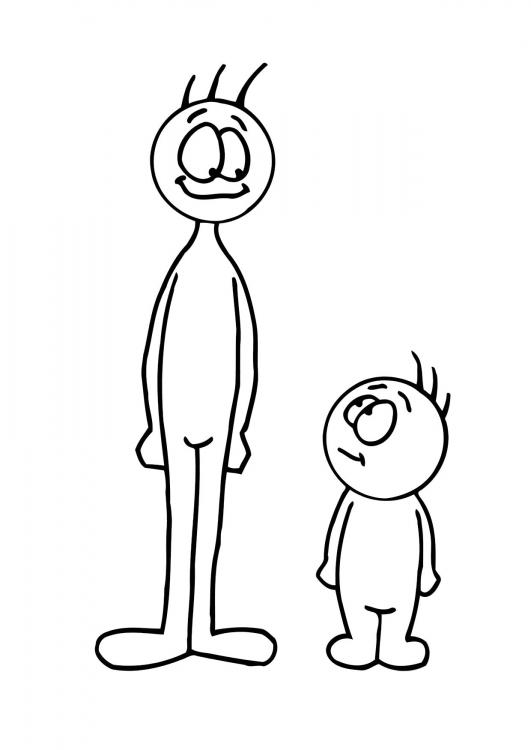 coloring-page-tall-and-short-p11509_1_0