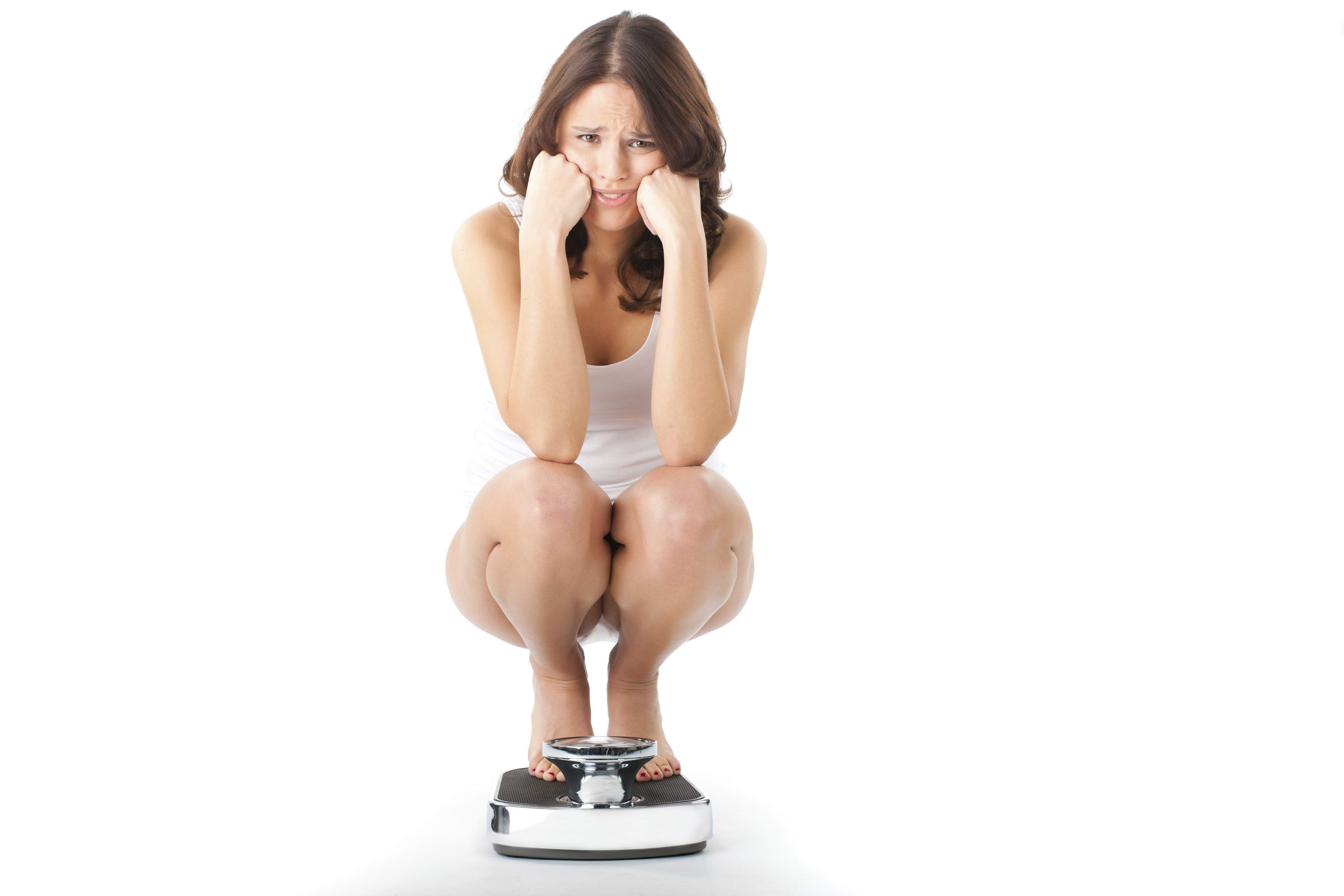frustrated-with-losing-weight