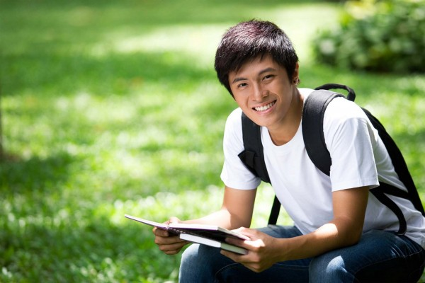hero-ivy-league-college-student-male-reading