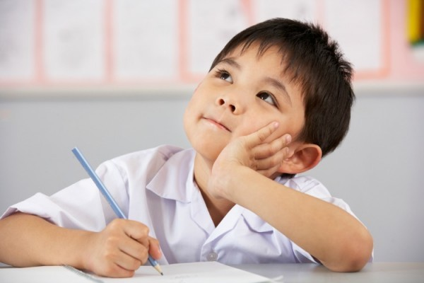 rp_boy-school-thinking-1-600x400.jpg