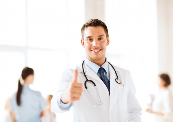 what-doctors-say1